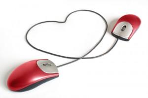 עשרת הכללים לשמירה על הזוגיות עם הלקוח